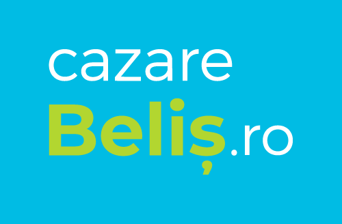 CazareBelis.ro
